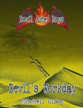 Devils Workday Mitchell Olson