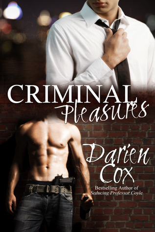 Criminal Pleasures Darien Cox