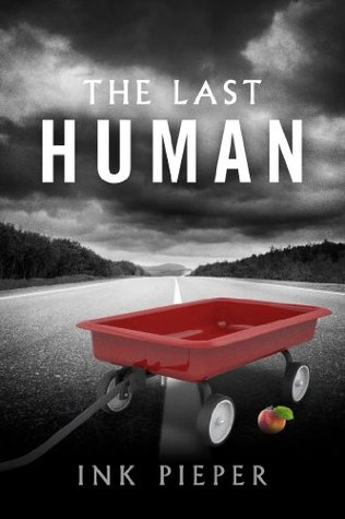 The Last Human Ink Pieper