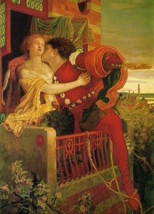 Romeo Loves Juliet - a Musical Comedy  by  Gerald P. Murphy