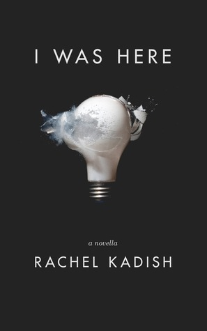 Tolstoy Lied: A Love Story Rachel Kadish