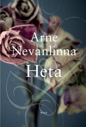Heta  by  Arne Nevanlinna