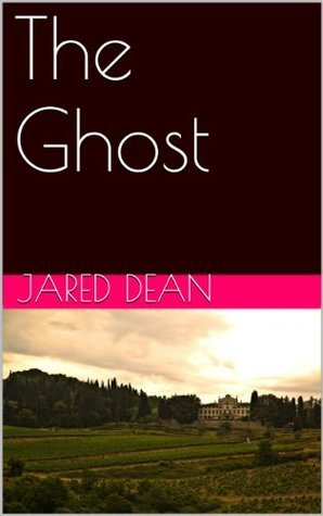 The Ghost Jared Dean