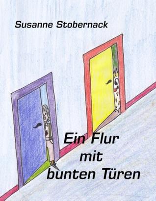 Geschichten für Fritz Murkelmaus  by  Susanne Stobernack