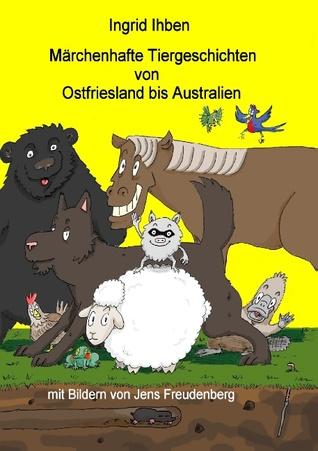 Der kleine Tuffeltaffel: vom fernen Planeten Tufftaff  by  Ingrid Ihben