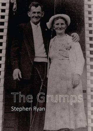 The Grumps  by  Stephen Ryan