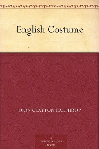 The Pirates Pocket Book  by  Dion Clayton Calthrop