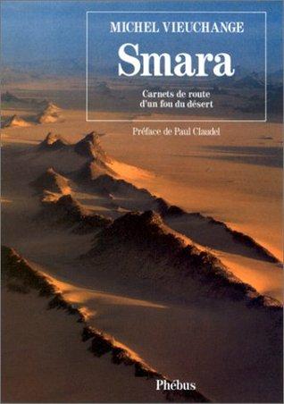 Smara - Verbotene Stadt Michel Vieuchange