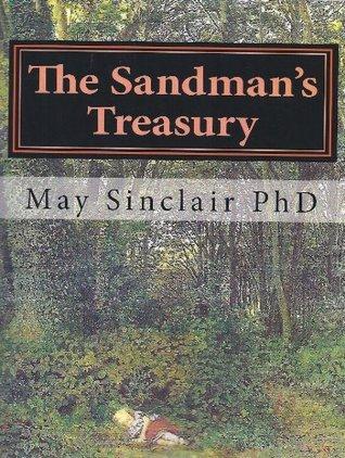 The Sandmans Treasury May  Sinclair