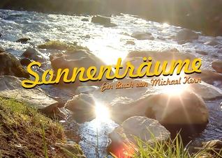 Sonnenträume  by  Michael Kern