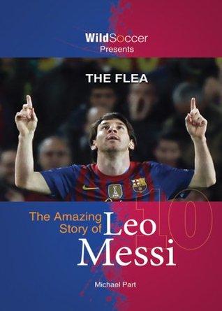 Ronaldo: Su Asombrosa Historia  by  Michael Part