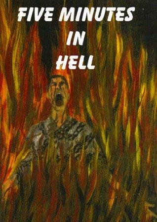Five Minutes In Hell Allen Jackson