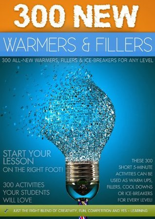 300 New Warmers and Fillers  by  Andrei Zakhareuski
