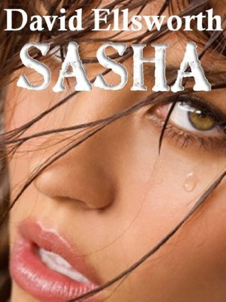 Sasha  by  David Ellsworth