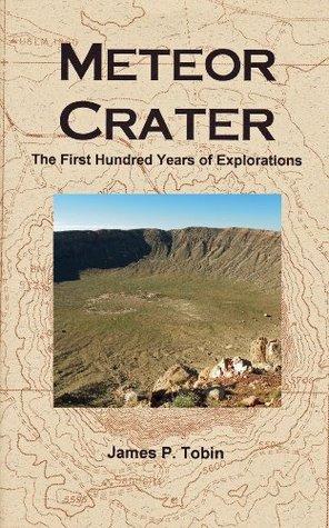Meteor Crater James Tobin
