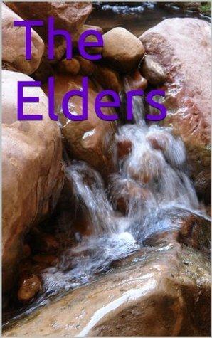 The Elders  by  WASH