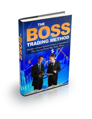 How To Trade The Forex Markets Using IG Index  by  Lee Scholfield
