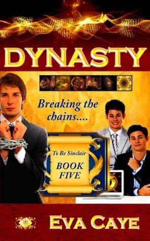 Dynasty  by  Eva Caye
