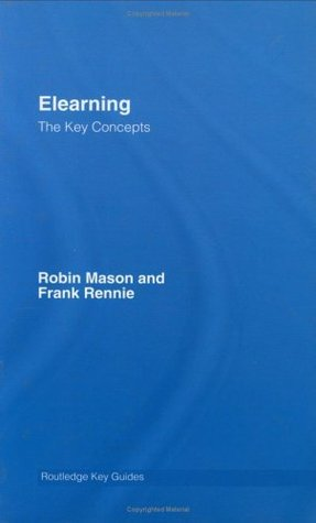 E-Learning and Social Networking Handbook: Resources for Higher Education  by  Frank Rennie