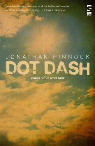 Dot, Dash Jonathan Pinnock