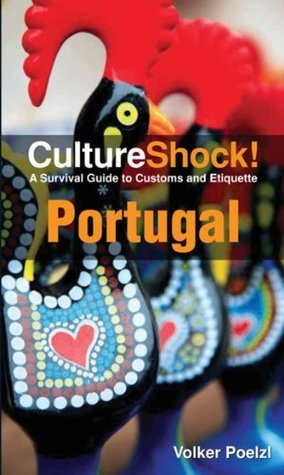 CultureShock! Portugal  by  POELZL