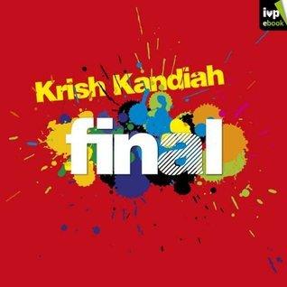 Final Krish Kandiah