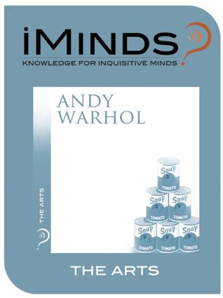 Andy Warhol : The Arts iMinds