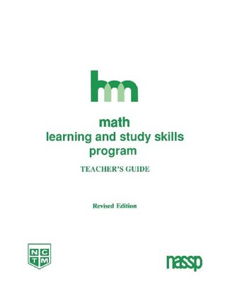 Level III: Student Text: Hm Learning & Study Skills Program  by  hm Group