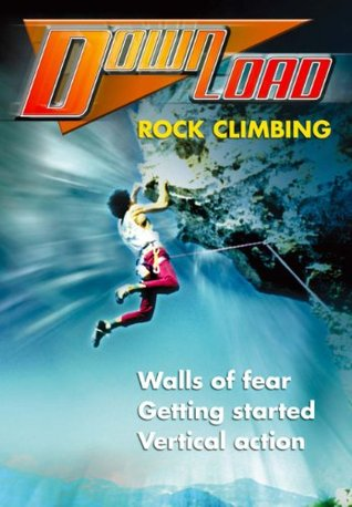 Download: Rock Climbing  by  Frances Ridley