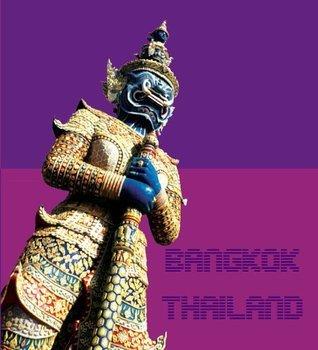 Bangkok Thailand  by  Thailand Government