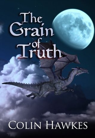 The Grain of Truth Colin Hawkes