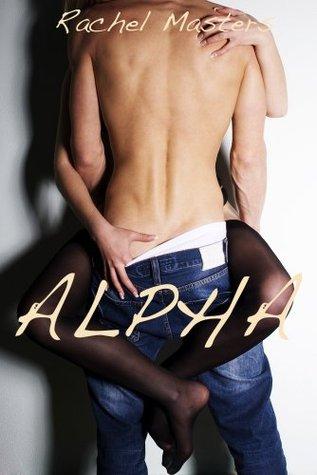 Alpha Rachel Masters