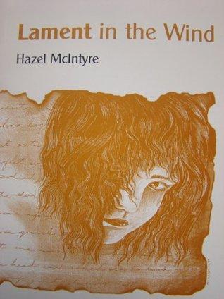 Bourne on the Wind  by  Hazel McIntyre