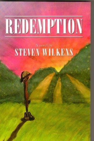 Redemption  by  Steven Wilkens