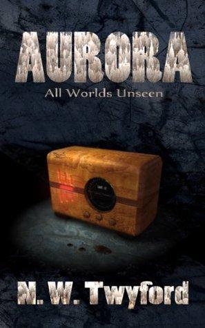 Aurora N.W. Twyford