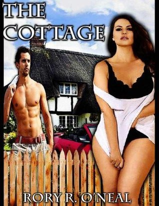 The Cottage  by  Rory R. Oneal