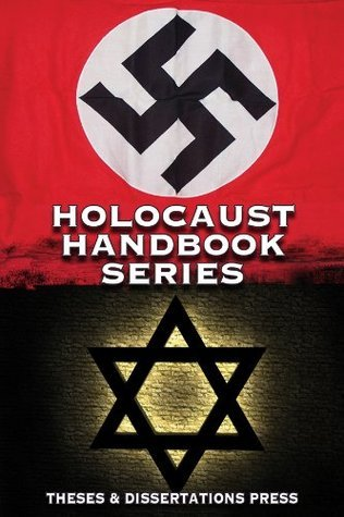 The Giant With Feet of Clay : Raul Hilberg and his Standard Work on the Holocaust (Holocaust Handbooks Series, 3)  by  Jürgen Graf