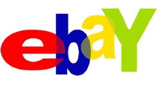 eBay Store Consignment Shop Start Up Business Plan NEW! Bplanxchange