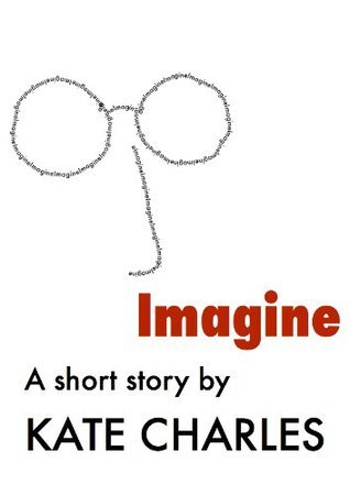 Imagine Kate Charles