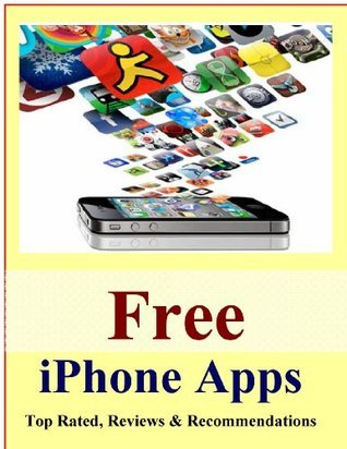 Free iPhone Apps - Top Rated Abbe Kay
