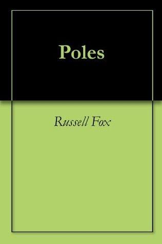 Poles Russell Fox