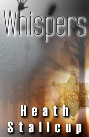 Whispers Heath Stallcup
