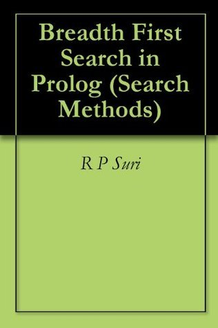 Breadth First Search in PROLOG Ankur Pandey