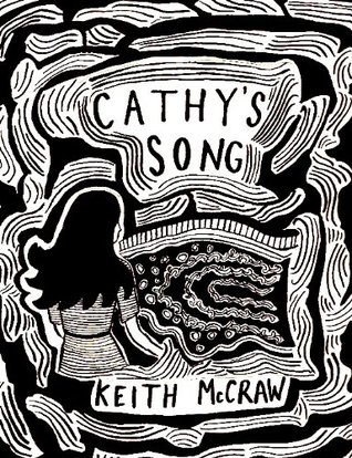 Cathys Song  by  Keith McCraw