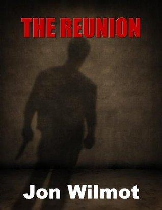 The Reunion  by  Jon Wilmot