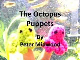 The Bad Triplet Peter Midwood