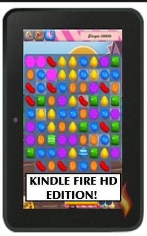 Candy Crush Game Tutorial Candy Mania Publishing
