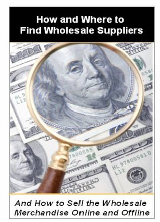How and Where to Find Wholesale Suppliers Young   Kim
