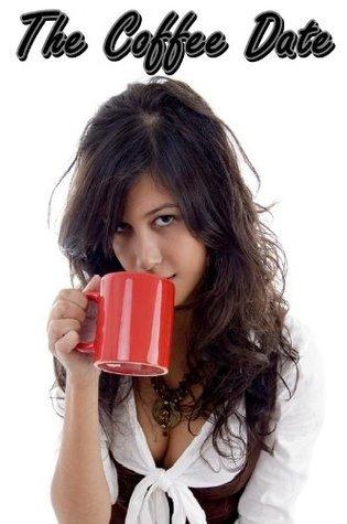 Coffee Date Secrets Master Seductor