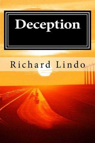 Deception  by  Richard Lindo